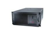 Power-and-Data-Management-Power-Protection-Devices-UPS-Battery-Backup-APC-Smart-UPS-Series