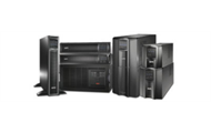 Power-and-Data-Management-Power-Protection-Devices-UPS-Battery-Backup-APC-Smart-UPS-Tower-Models
