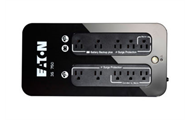 Power-and-Data-Management-Power-Protection-Devices-UPS-Battery-Backup-Eaton-3S-Series