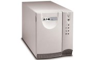 Power-and-Data-Management-Power-Protection-Devices-UPS-Battery-Backup-Eaton-5115-UPS-Tower-Models