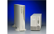 Power-and-Data-Management-Power-Protection-Devices-UPS-Battery-Backup-Eaton-5125-UPS-Tower-Models