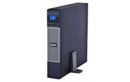 Power-and-Data-Management-Power-Protection-Devices-UPS-Battery-Backup-Eaton-5PX-Series