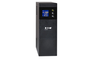 Power-and-Data-Management-Power-Protection-Devices-UPS-Battery-Backup-Eaton-5S-Series