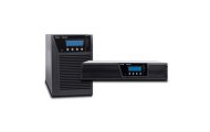 Power-and-Data-Management-Power-Protection-Devices-UPS-Battery-Backup-Eaton-9130-Rack-Options