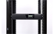 Power-and-Data-Management-Power-Protection-Devices-UPS-Battery-Backup-Eaton-9130-UPS-Rack-Models