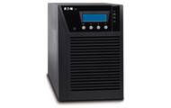 Power-and-Data-Management-Power-Protection-Devices-UPS-Battery-Backup-Eaton-9130-UPS-Tower-Models
