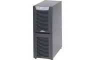 Power-and-Data-Management-Power-Protection-Devices-UPS-Battery-Backup-Eaton-9155-Options