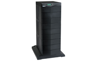 Power-and-Data-Management-Power-Protection-Devices-UPS-Battery-Backup-Eaton-9170-UPS-Rack-Twr