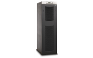 Power-and-Data-Management-Power-Protection-Devices-UPS-Battery-Backup-Eaton-9355-Series