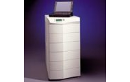 Power-and-Data-Management-Power-Protection-Devices-UPS-Battery-Backup-Eaton-Avaya-Labeled-Other