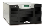 Power-and-Data-Management-Power-Protection-Devices-UPS-Battery-Backup-Eaton-BladeUPs-Series