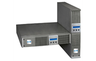 Power-and-Data-Management-Power-Protection-Devices-UPS-Battery-Backup-Eaton-EX-RT-UPS-Models