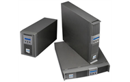 Power-and-Data-Management-Power-Protection-Devices-UPS-Battery-Backup-Eaton-EX-UPS-Models