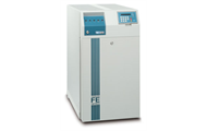 Power-and-Data-Management-Power-Protection-Devices-UPS-Battery-Backup-Eaton-Ferrups-Series