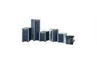 Power-and-Data-Management-Racks-Enclosures-Storage-Racks-Enclosures-APC-Symmetra-Series