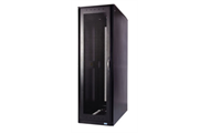 Power-and-Data-Management-Racks-Enclosures-Storage-Racks-Enclosures-Eaton-Racks
