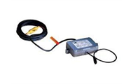 Printer-Accessories-Battery