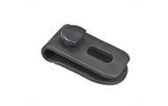 Printer-Accessories-Belt-Holster