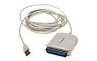 Printer-Accessories-Cable-Printer