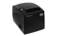 Printer-Accessories