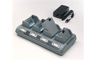 Printer-Accessories-Charger-Cradle