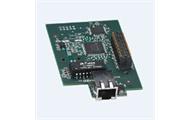 Printer-Accessories-Interface-Card
