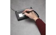 Printer-Accessories-Kit