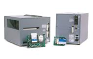 Printer-Accessories-Memory