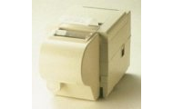 Printer-Accessories-Peel-Rewind