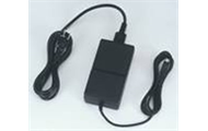 Printer-Accessories-Power