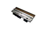 Printer-Accessories-Printhead