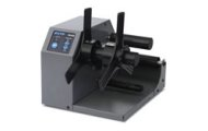 Printer-Accessories-Rewinder