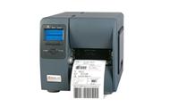 Printer-Accessories-Sensor