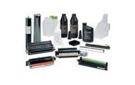 Printer-Accessories-Stand