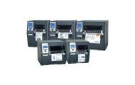Printers-Barcode-Printer-Direct-Thermal