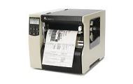 Printers-Barcode-Printer-Direct-Thermal-Thermal-Transfer