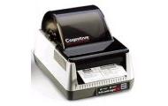 Printers-Barcode-Printer-Thermal-Transfer