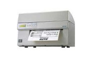 Printers-Barcode-Printer-Thermal-Transfer-Serial