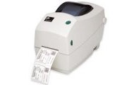 Printers-Barcode-Printer-Thermal-Transfer-Serial-USB