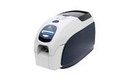 Printers-Card-Printer
