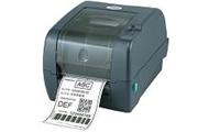 Printers-Desktop