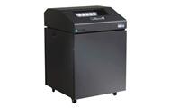 Printers-Dot-Matrix-Large-Format-Floor-Model