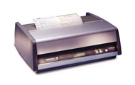 Printers-Dot-matrix-Workgroup