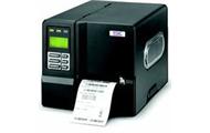 Printers-Industrial