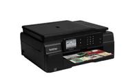 Printers-Ink-jet