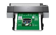 Printers-Ink-jet-Large-format