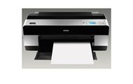 Printers-Ink-jet-Personal