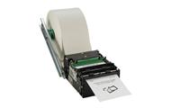 Printers-Kiosk-Printer