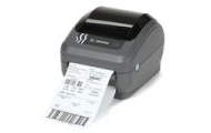 Printers-Label-Receipt-Printer