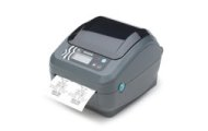 Printers-Label-Receipt-Printer-Direct-Thermal